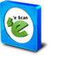 FREE eScan Remote Support